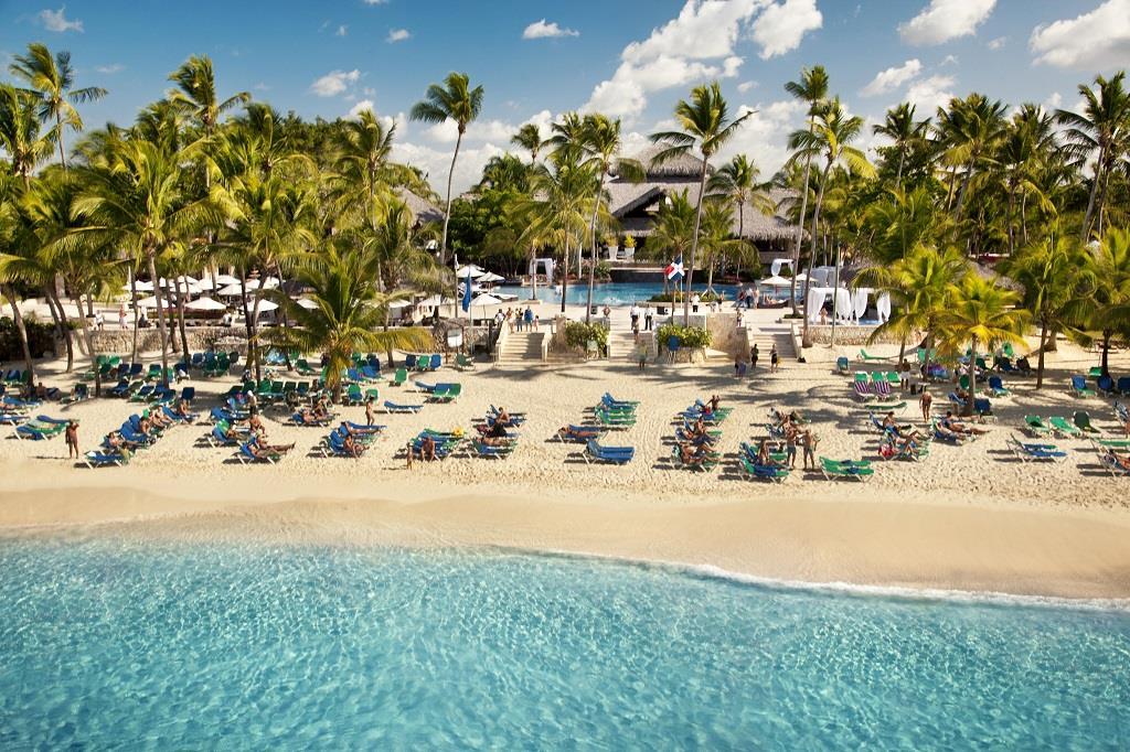 viva-wyndham-dominicus-beach-genel-007