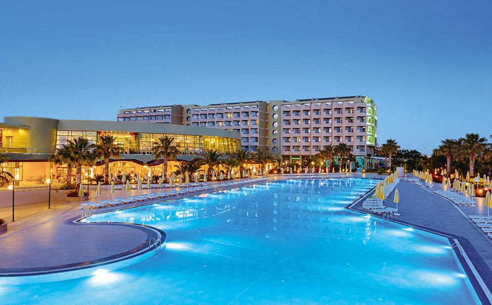 von-golden-coast-hotel-005
