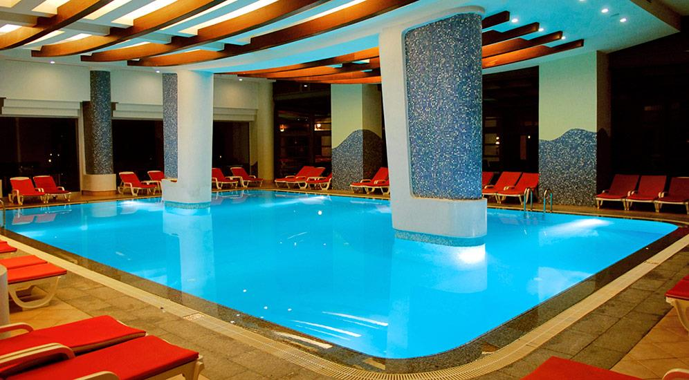 von-golden-coast-hotel-011