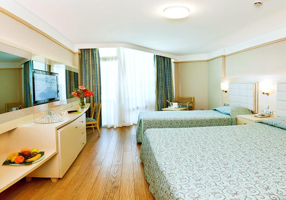von-golden-coast-hotel-013