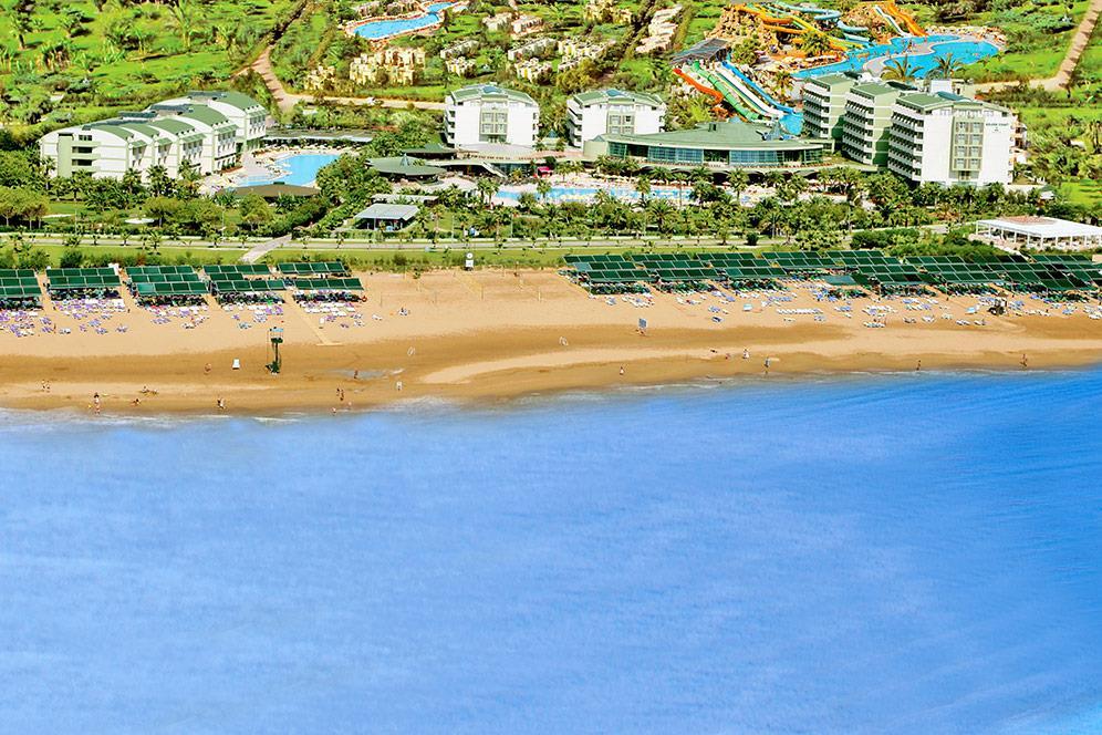 von-golden-coast-hotel-014