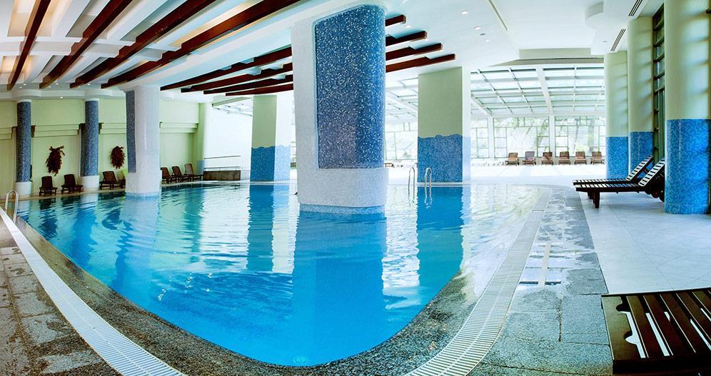 von-golden-coast-hotel-016