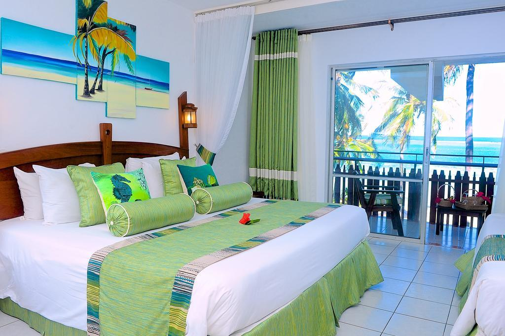 voyager-beach-resort-genel-0011