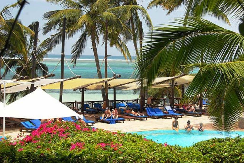 voyager-beach-resort-genel-0012