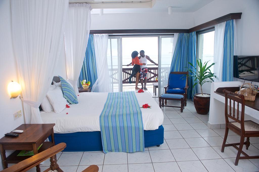 voyager-beach-resort-genel-0014