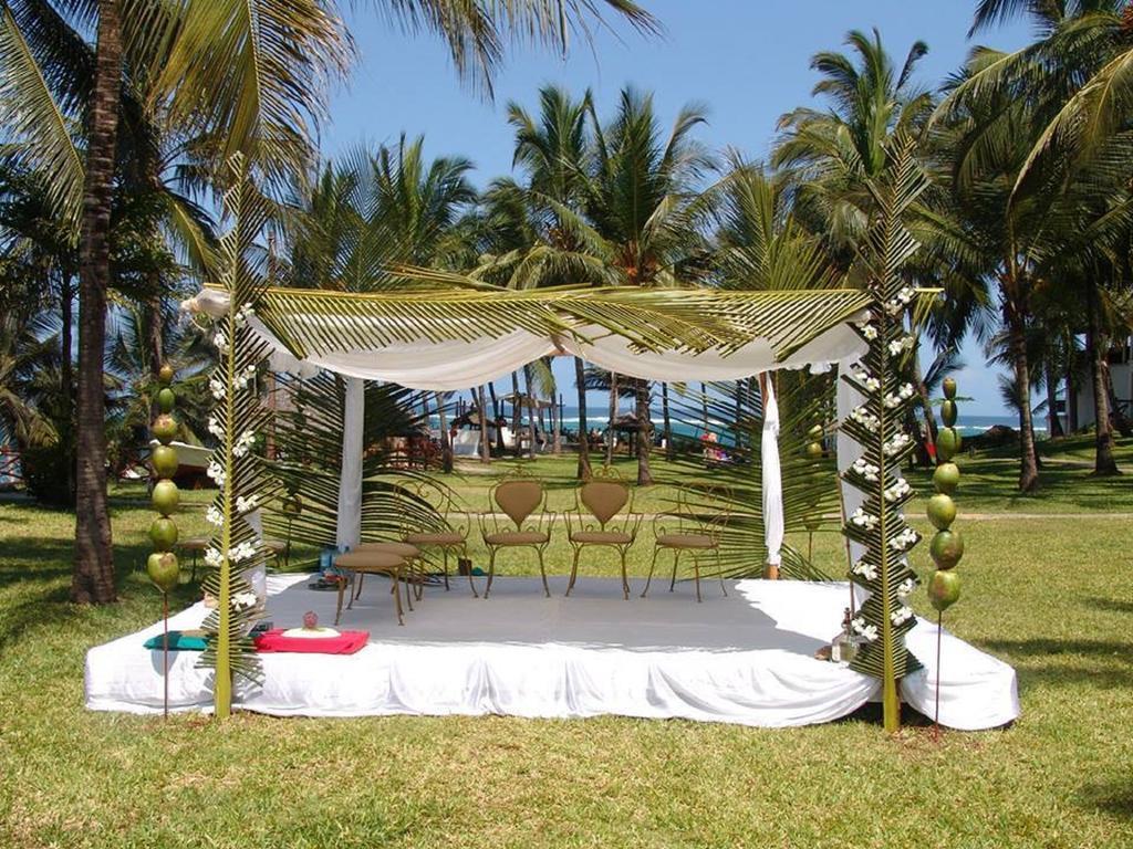 voyager-beach-resort-genel-002
