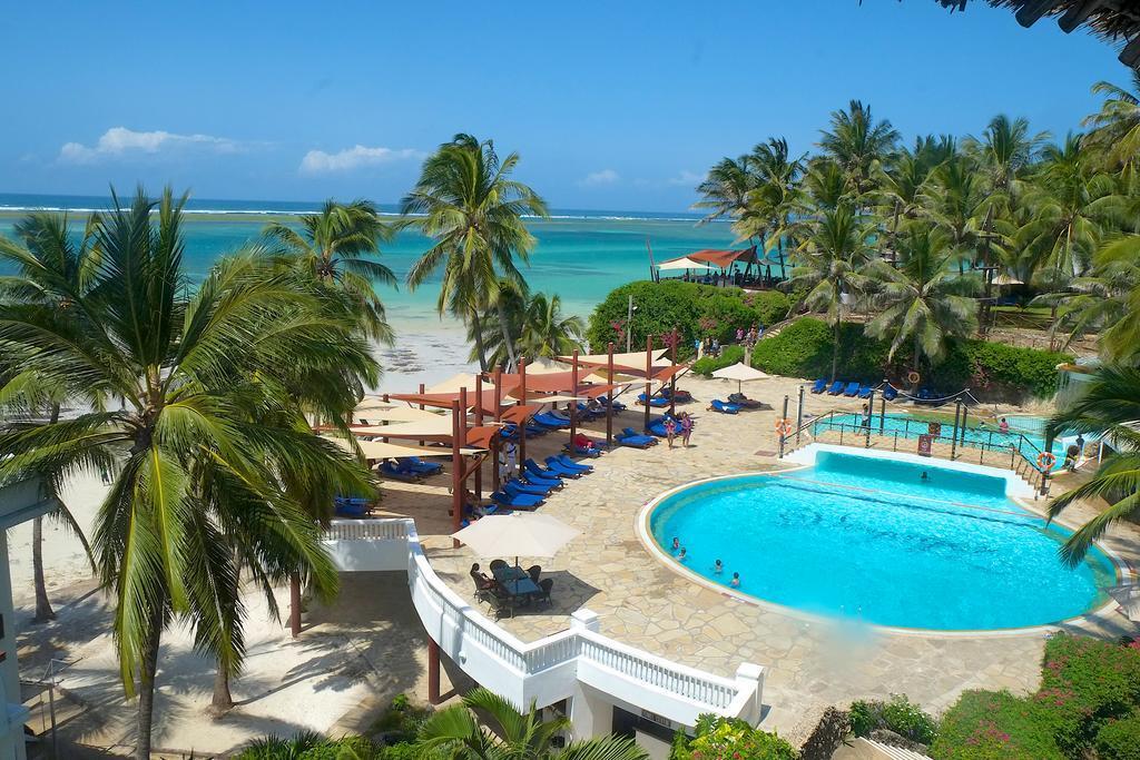voyager-beach-resort-genel-004