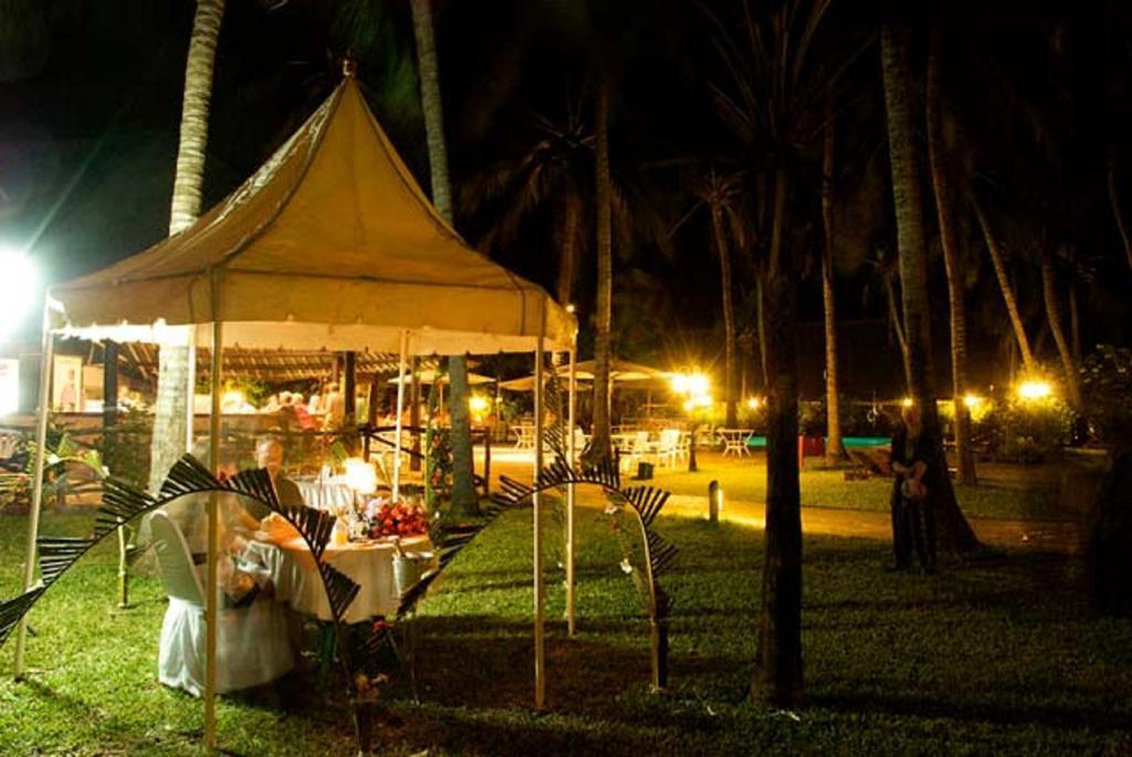 voyager-beach-resort-genel-005