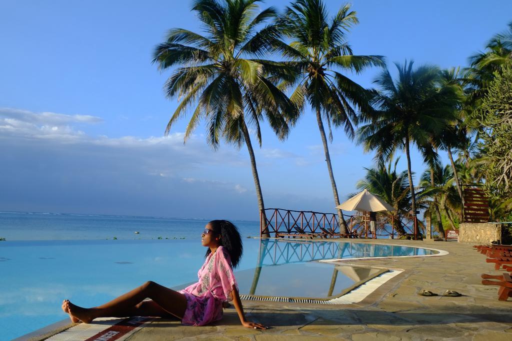 voyager-beach-resort-genel-007