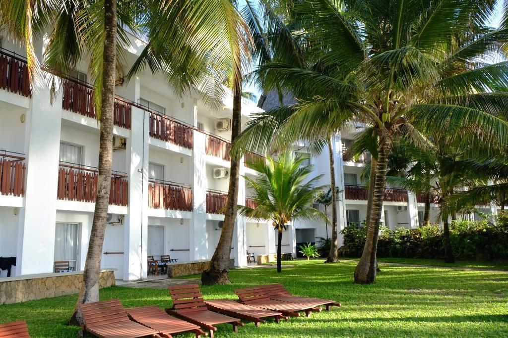 voyager-beach-resort-genel-008