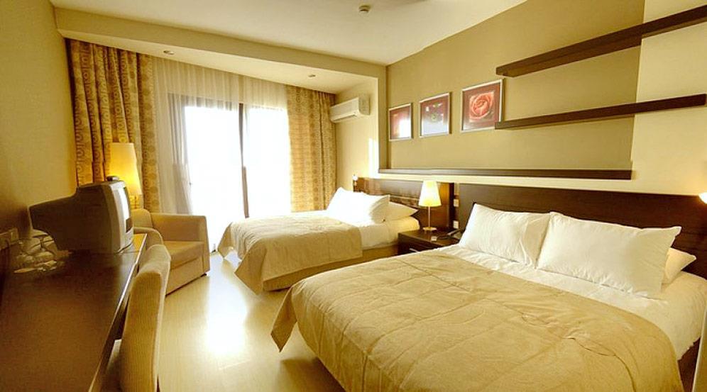 vuni-palace-hotel-001