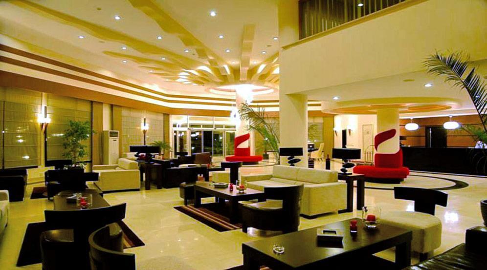 vuni-palace-hotel-003