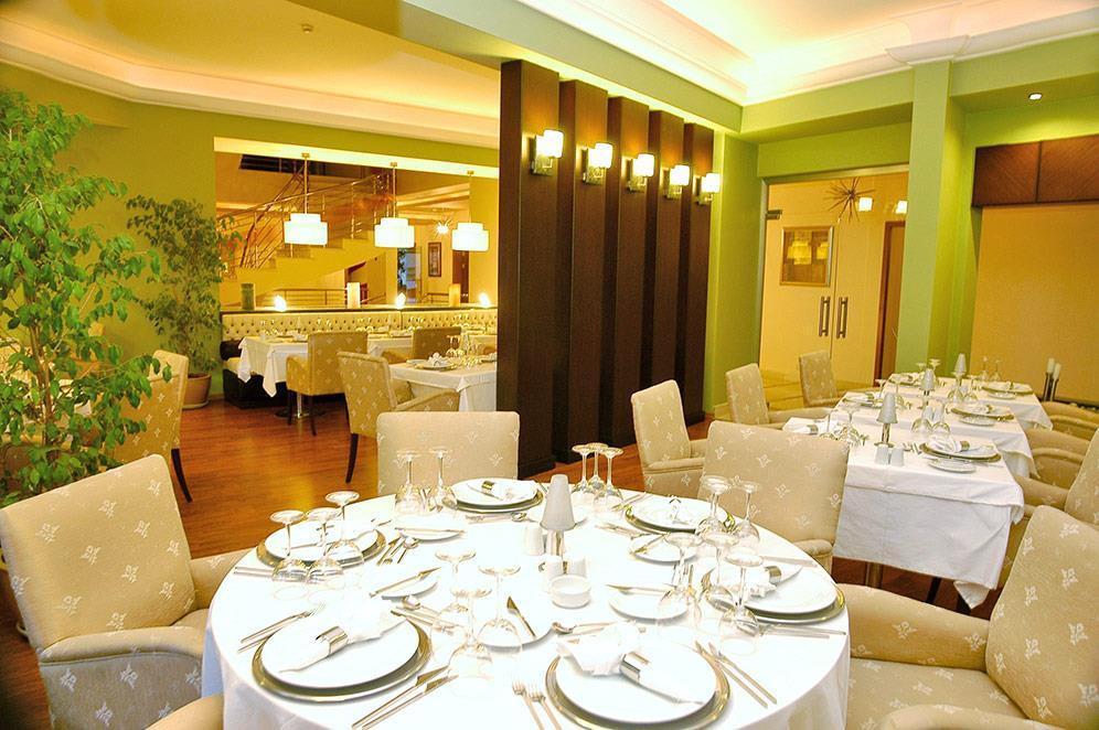 vuni-palace-hotel-004