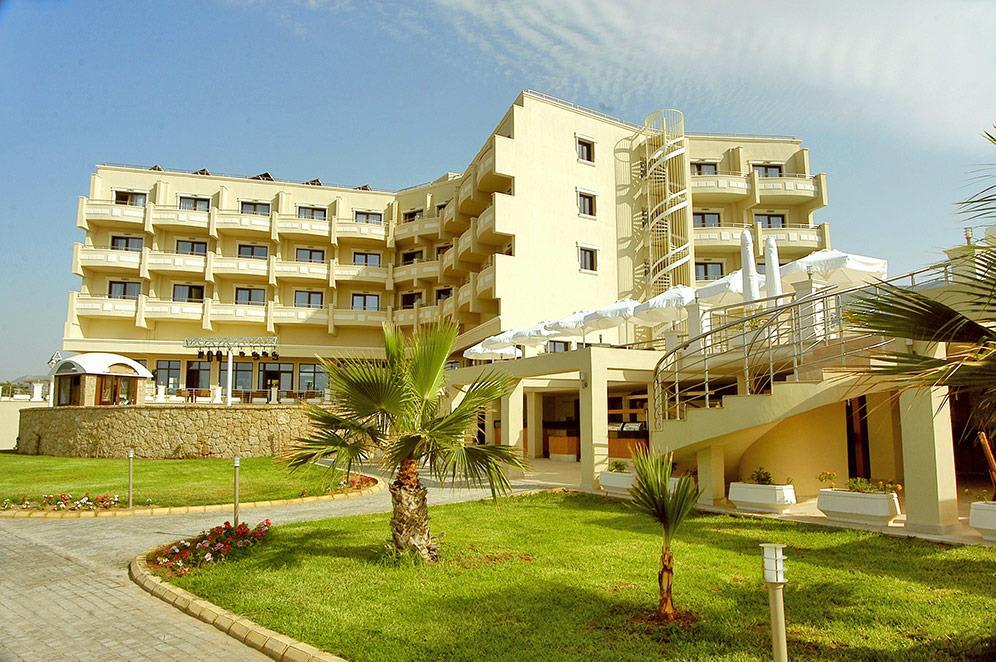 vuni-palace-hotel-005