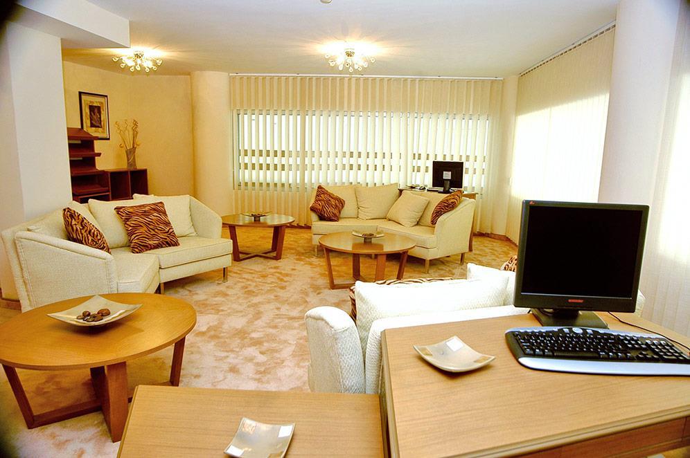 vuni-palace-hotel-006