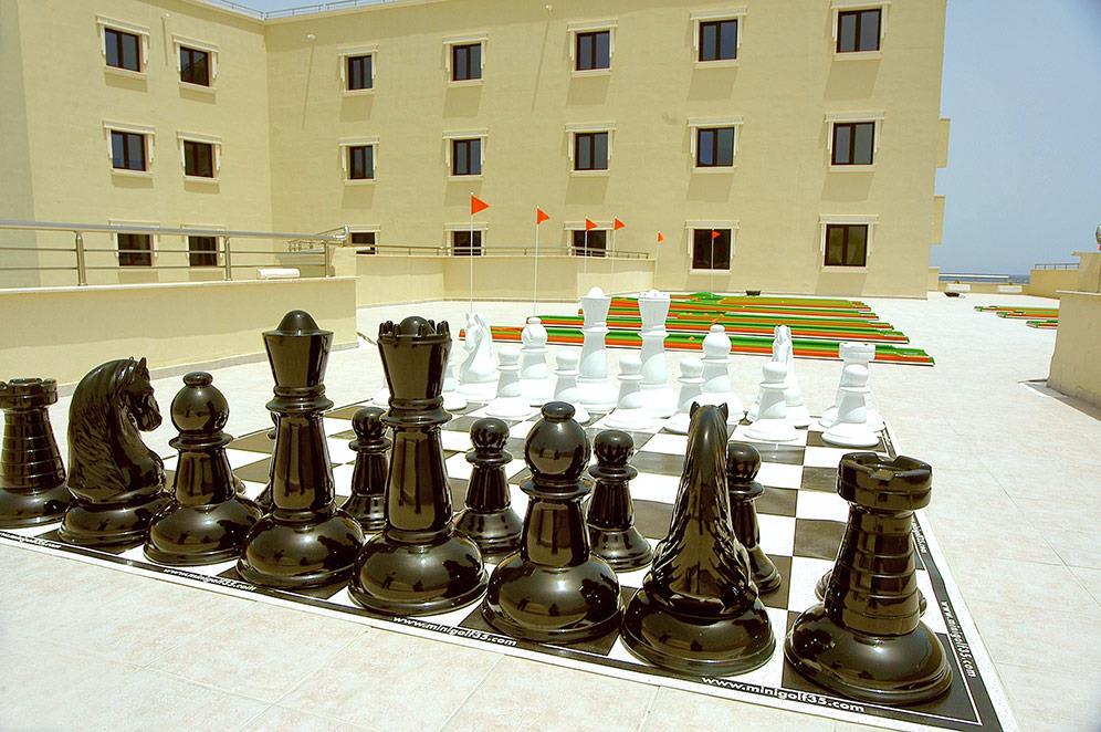 vuni-palace-hotel-008