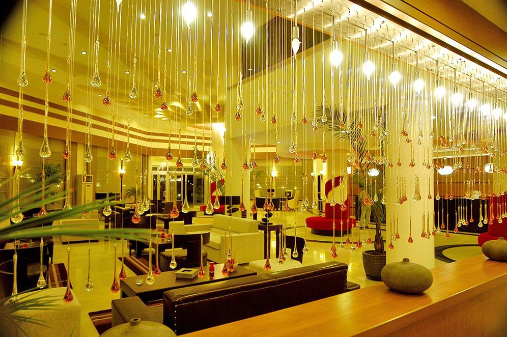 vuni-palace-hotel-009