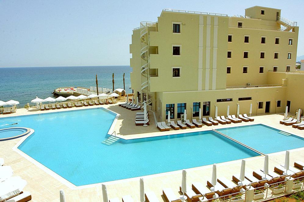 vuni-palace-hotel-012