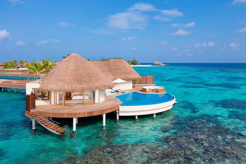 w-maldives-genel-0010