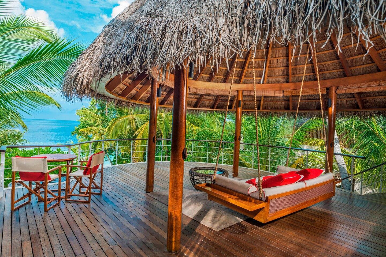 w-maldives-genel-0012