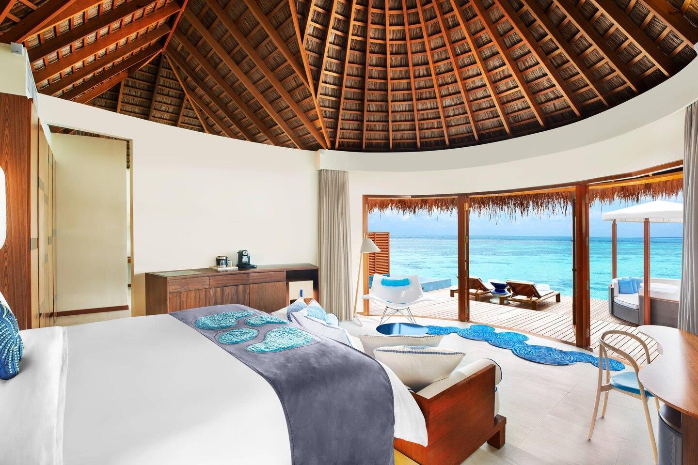 w-maldives-genel-0013
