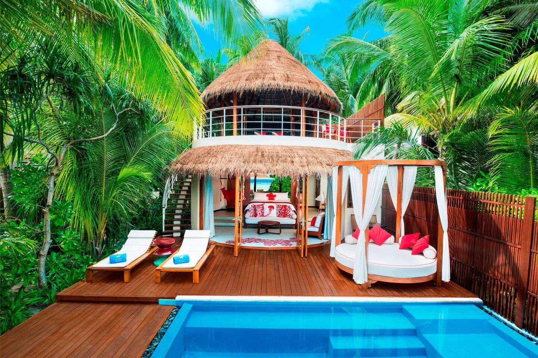 w-maldives-genel-0015