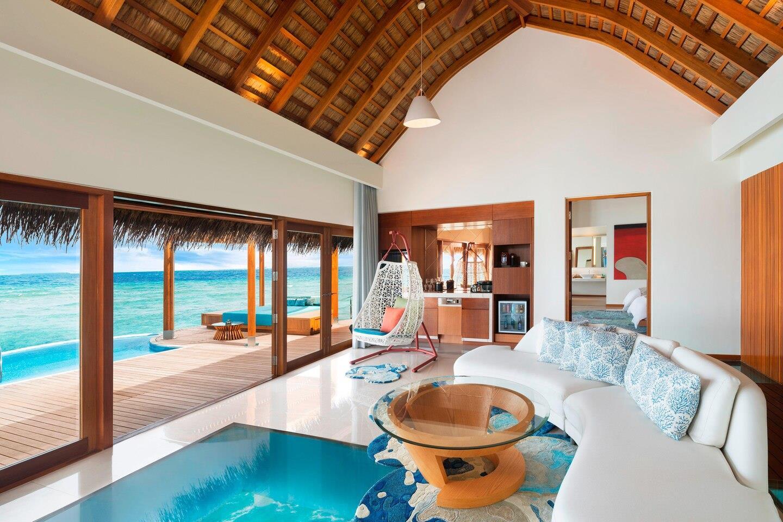 w-maldives-genel-0017