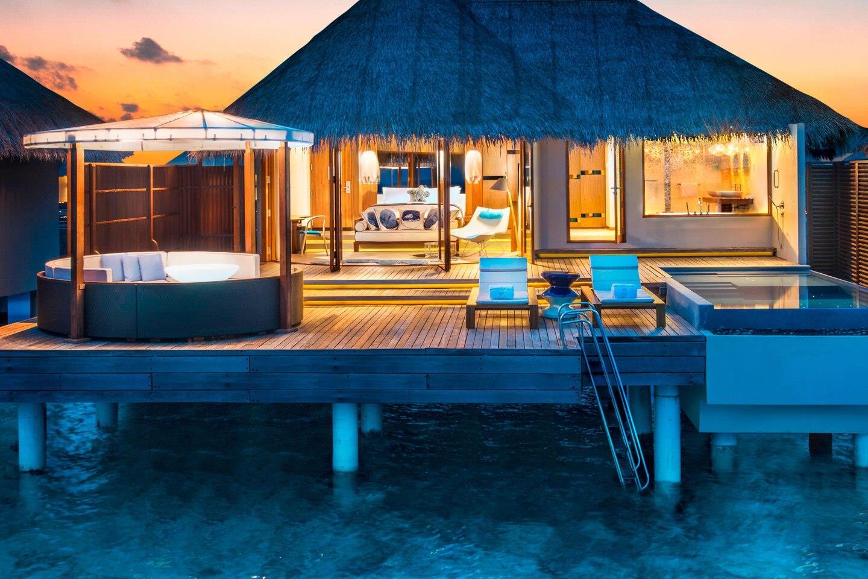 w-maldives-genel-0018