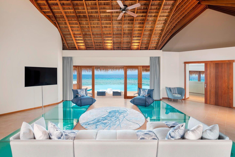 w-maldives-genel-0019