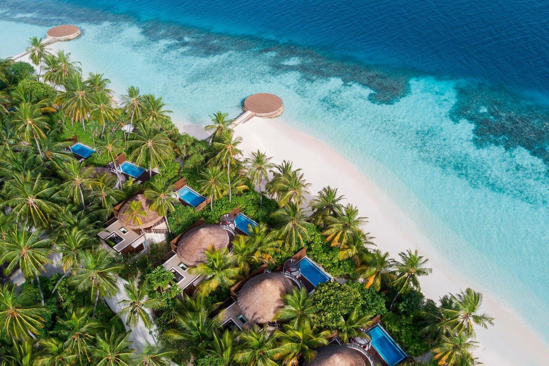 w-maldives-genel-002