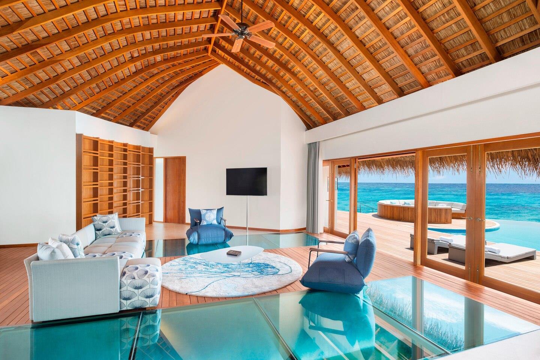 w-maldives-genel-0020