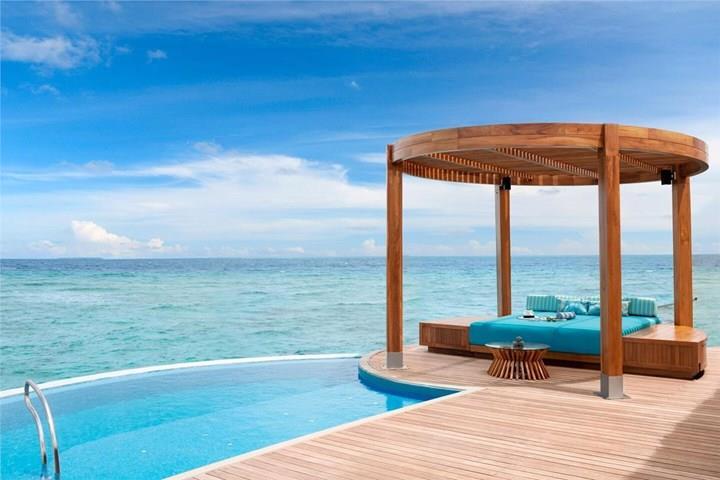 w-maldives-genel-0021