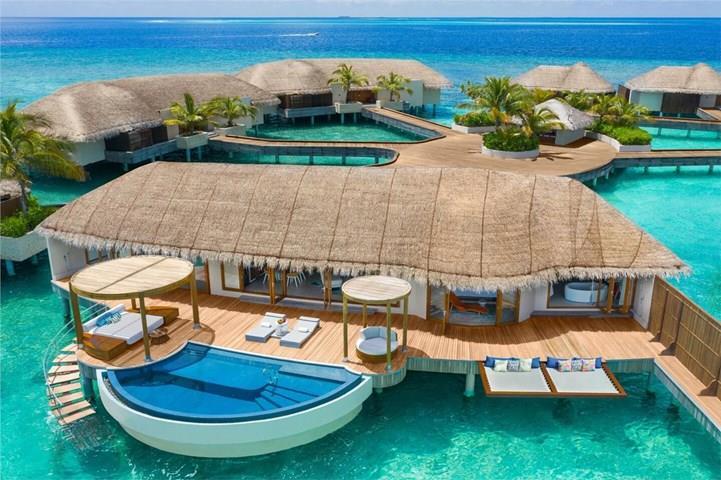 w-maldives-genel-0023