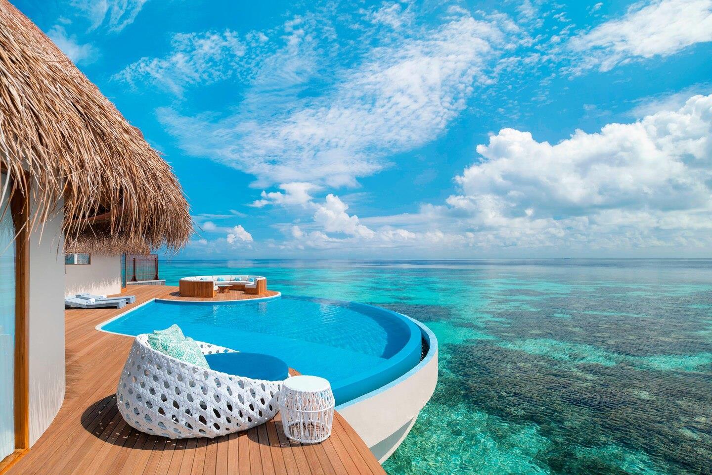 w-maldives-genel-0025