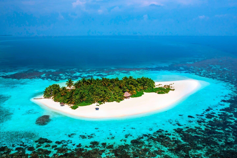 w-maldives-genel-0027