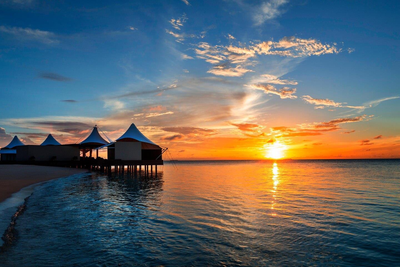 w-maldives-genel-0028