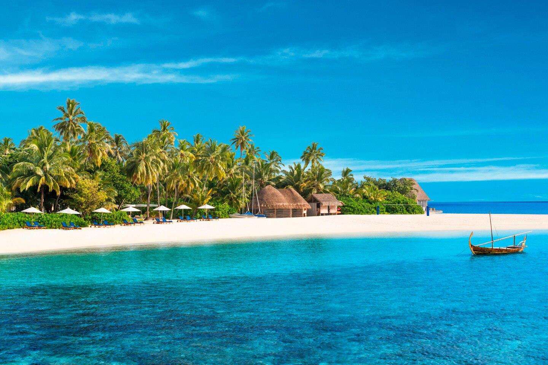 w-maldives-genel-0029