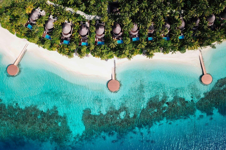 w-maldives-genel-003
