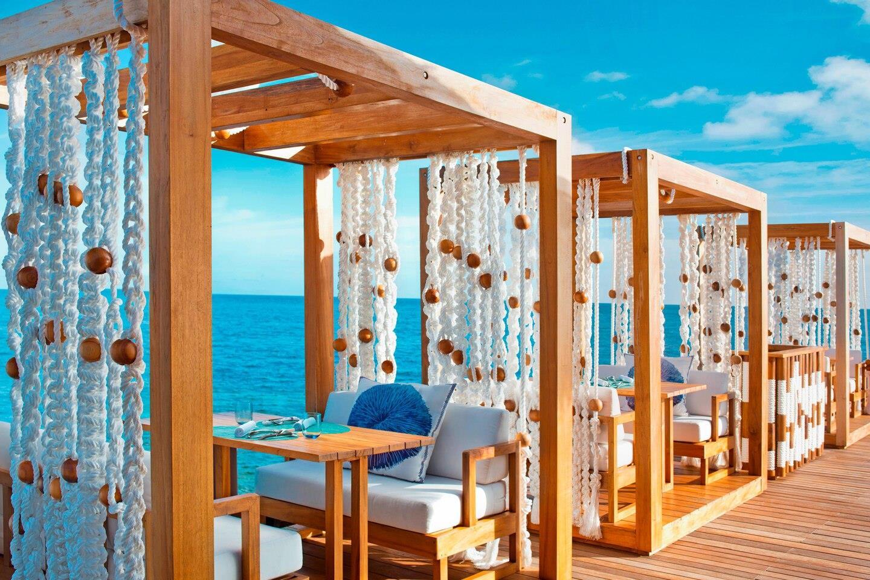 w-maldives-genel-0030