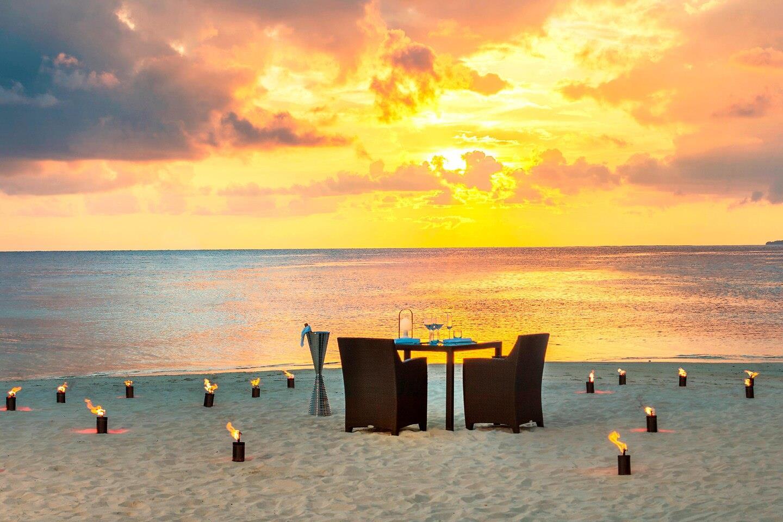 w-maldives-genel-0032