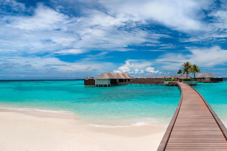 w-maldives-genel-0037