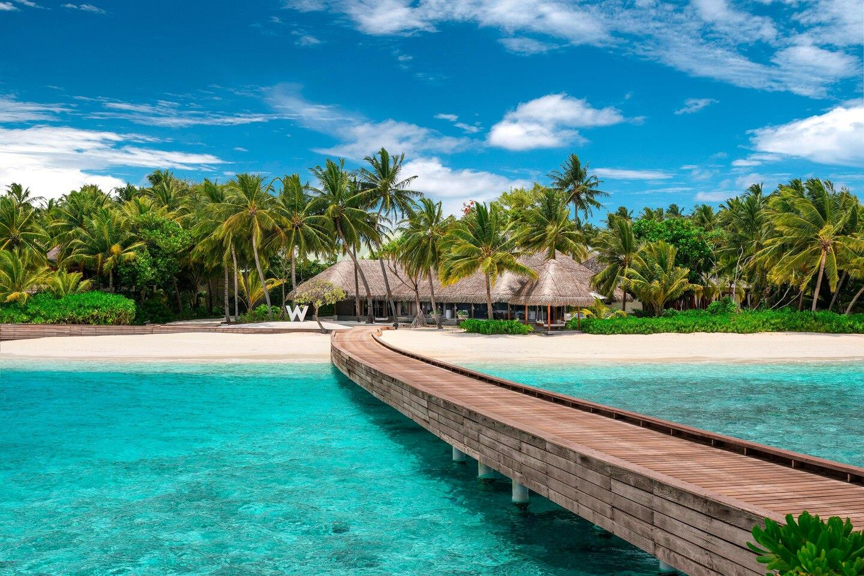 w-maldives-genel-004