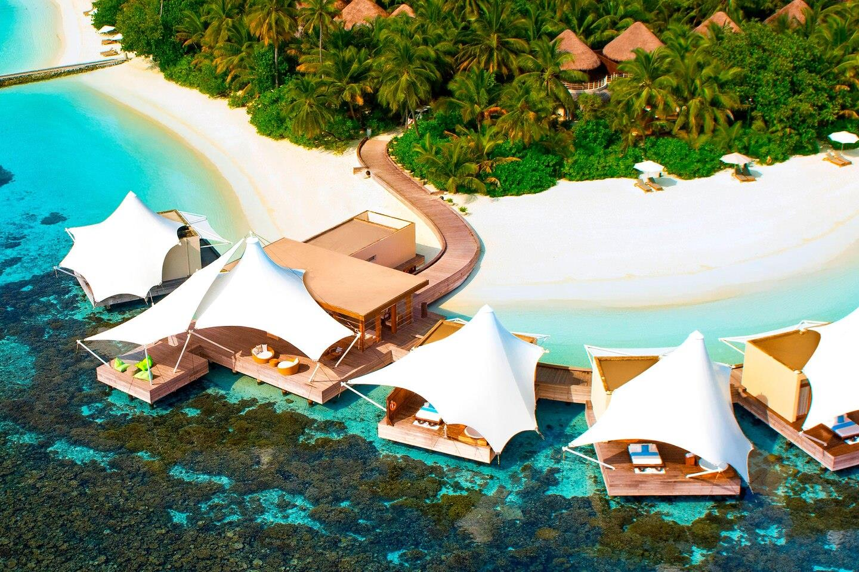 w-maldives-genel-0042