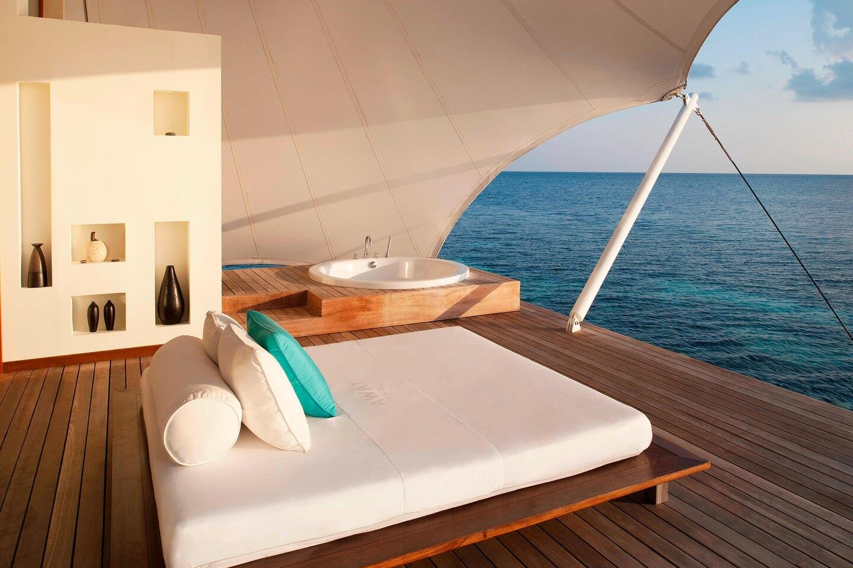 w-maldives-genel-0043