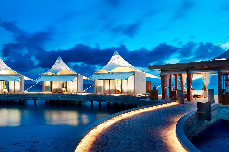 w-maldives-genel-0045