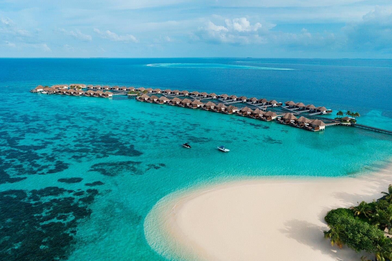 w-maldives-genel-009