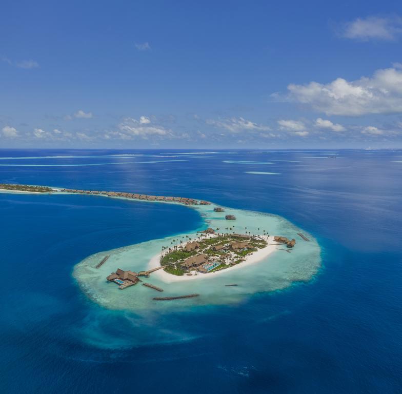 waldorf-astoria-maldives-ithaafushi-genel-001