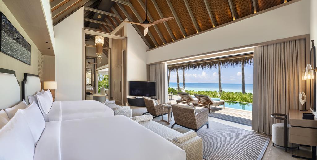 waldorf-astoria-maldives-ithaafushi-genel-0010