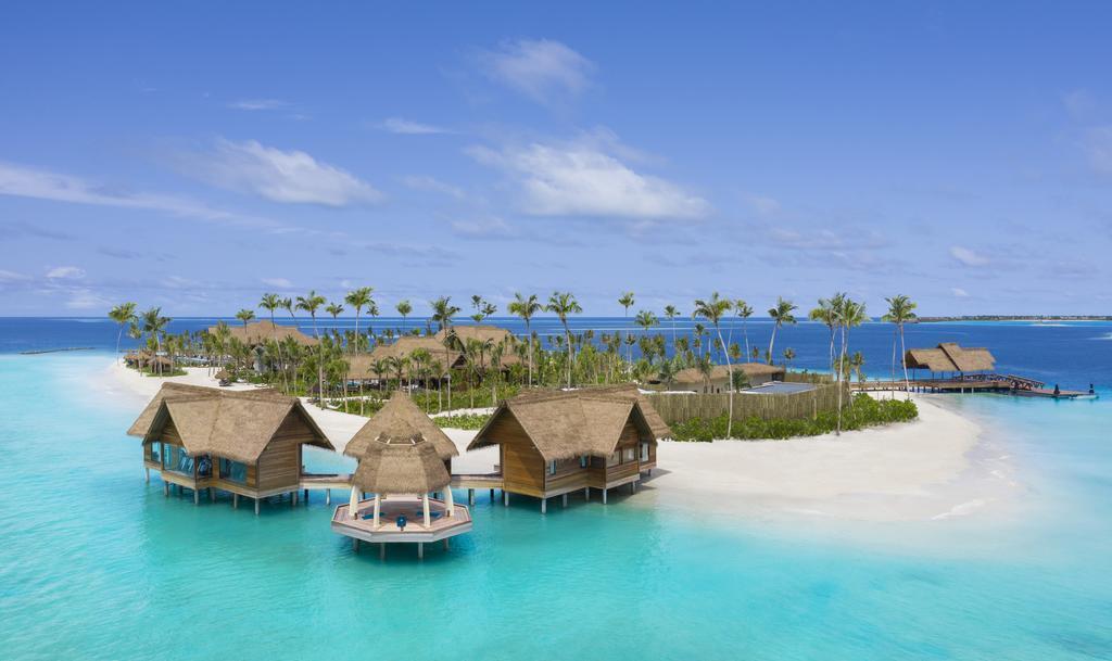 waldorf-astoria-maldives-ithaafushi-genel-0013