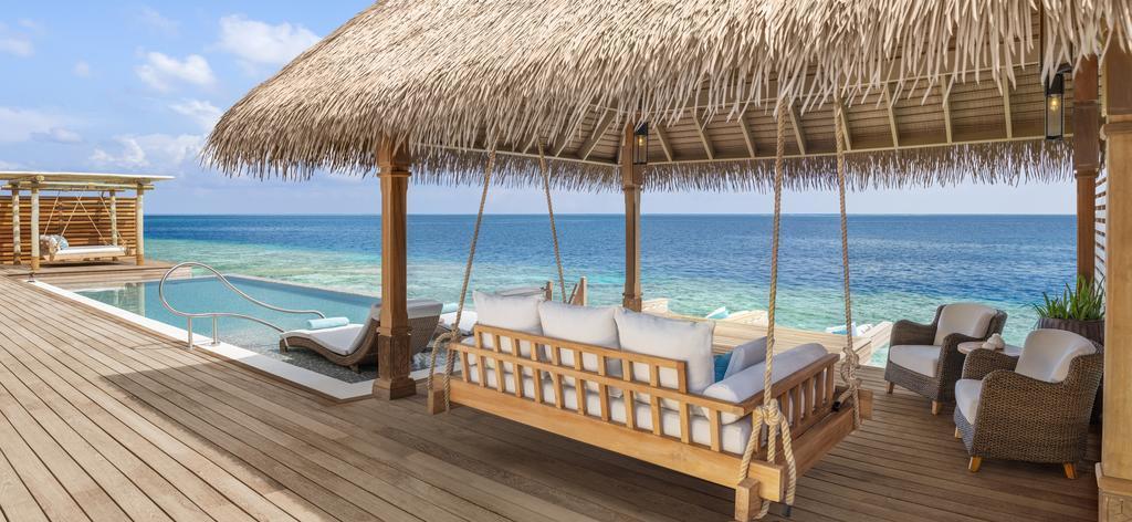 waldorf-astoria-maldives-ithaafushi-genel-0017